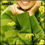 http://nancydrewa.ucoz.ru/avatar/55/478628.jpg